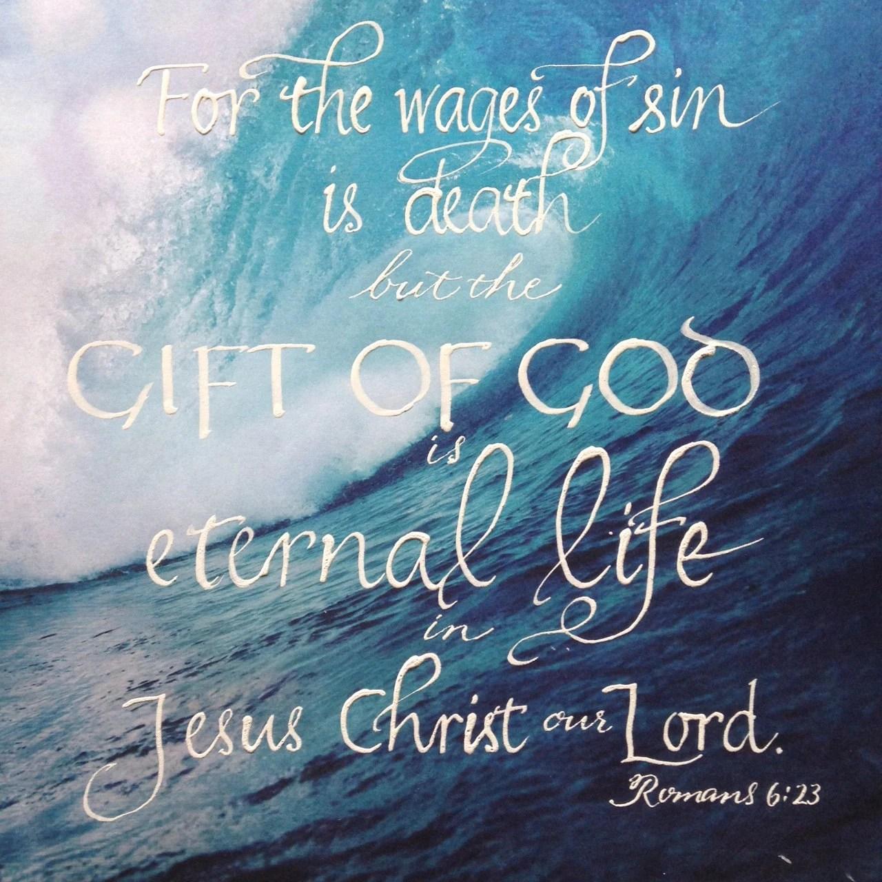 Encouraging Quotes Wallpaper Free Download Church Art Water Art Christian Decor Bible Verse Art