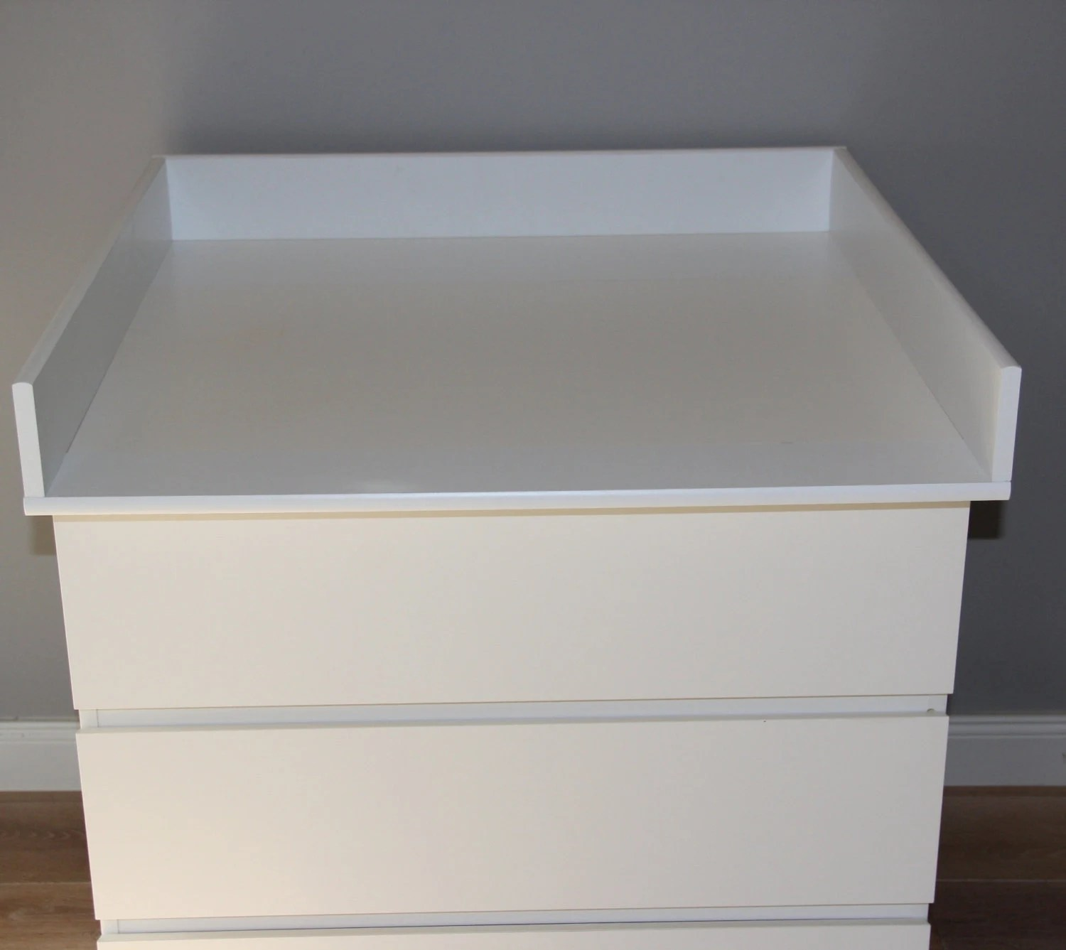 Ikea Aspelund Bett Ikea Dresser Changing Table Nazarm
