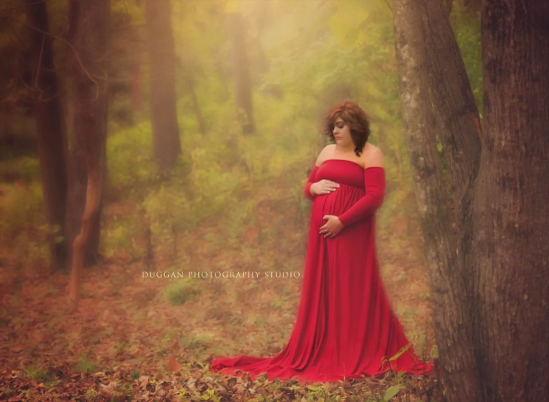 Large Of Maternity Dresses For Photoshoot