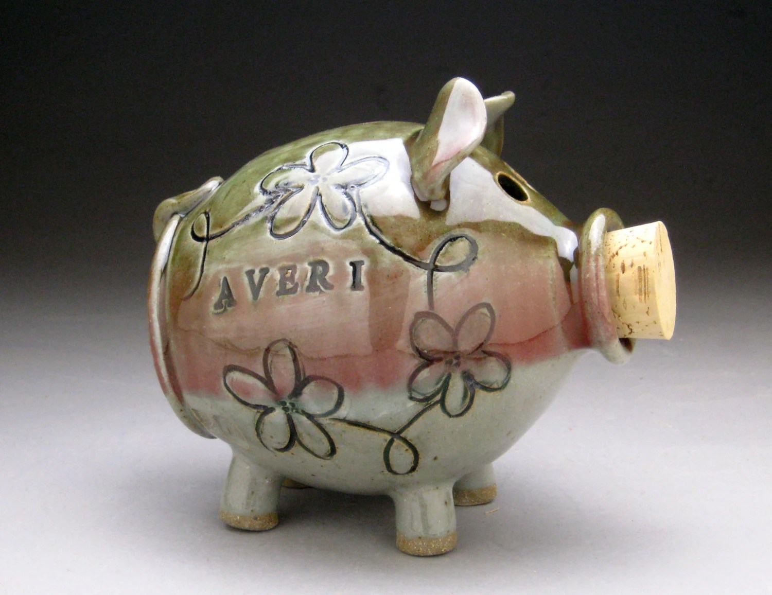 Piggy Bank Adult Piggy Banks For Adults Bing Images
