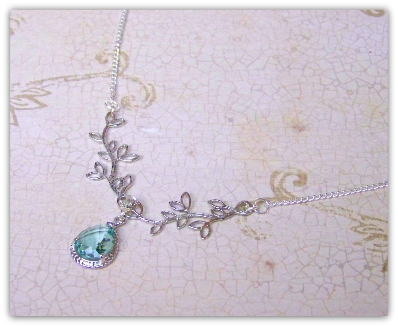 The Tudors Replica Jewelrymedieval Necklace Medieval