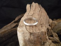 Size 11 Sterling Silver Wedding Band Promise Ring Silver Ring