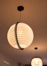 Free Shipping A Livingroom Lighting Pendant Lighting