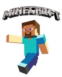 Popular items for minecraft party on Etsy