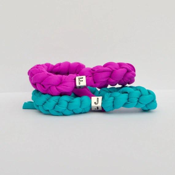 Items Similar To Personalized Bracelet Womenpersonalized