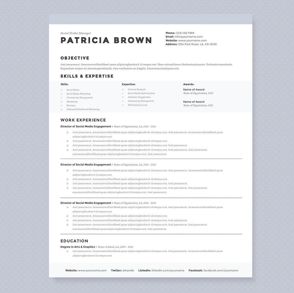 microsoft works resume templates resume template calendar maker