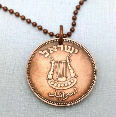 Hebrew Roots Jewelry