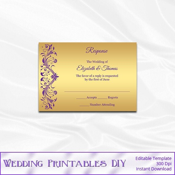 wedding info card exle - 28 images - wedding enclosure template diy