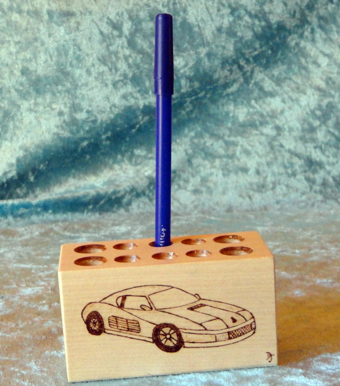 Pen Holders For Cars Car Pencil Holder