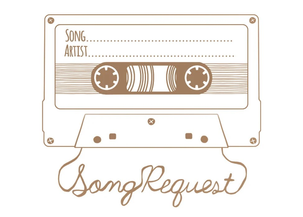 wedding songs template - Josemulinohouse - wedding song list for dj template