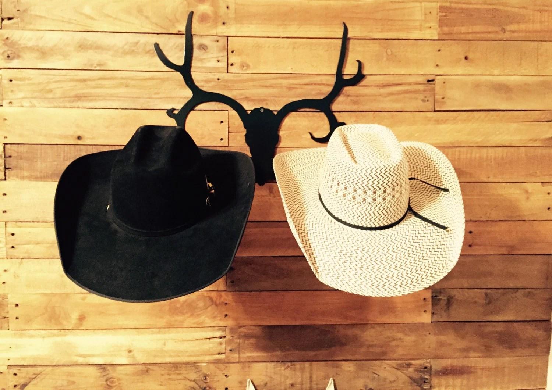 Cowboy Hat Rack Cowboy Hat Racks Cowboy Western Hat Rack