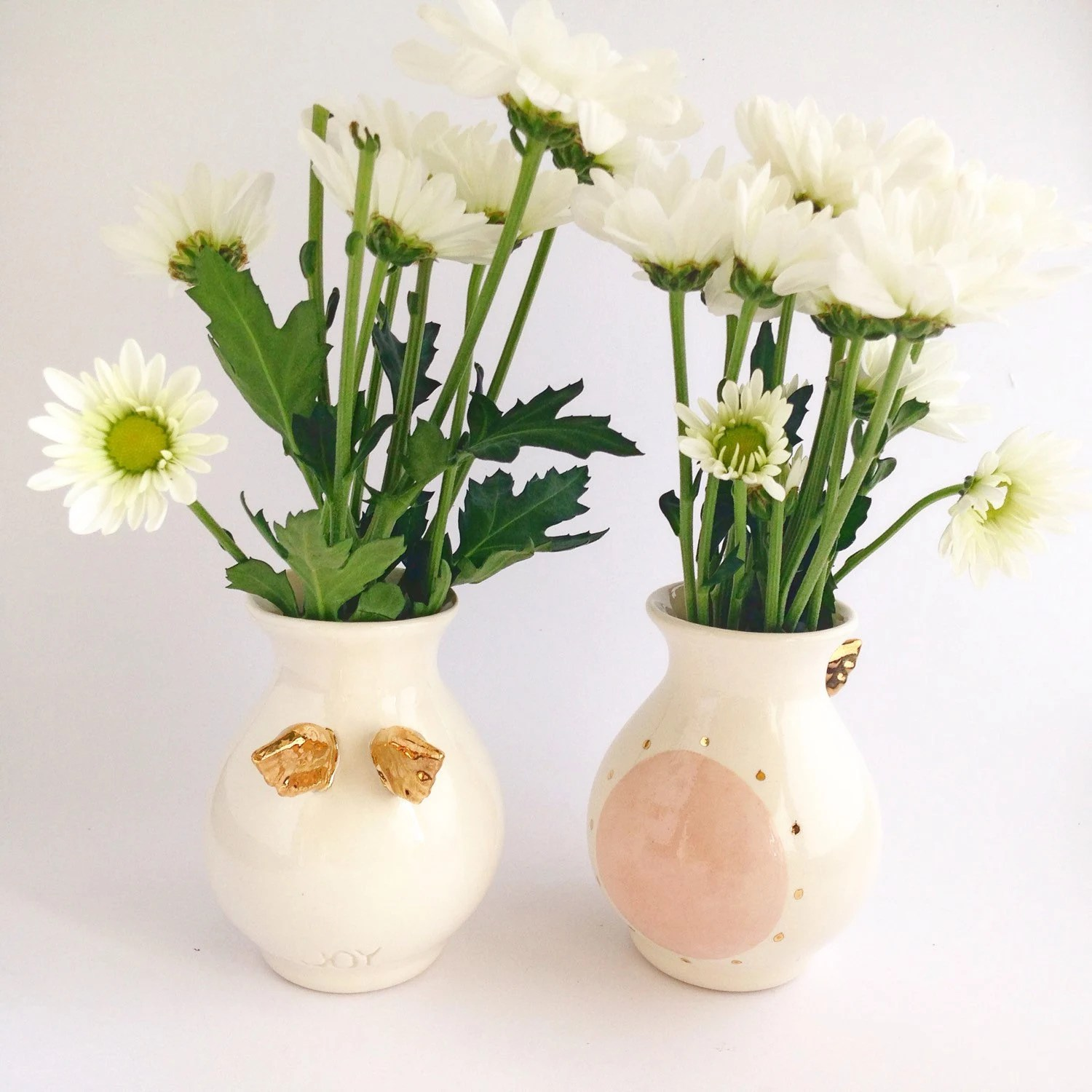 Unique Flower Vases Unique Flower Vases