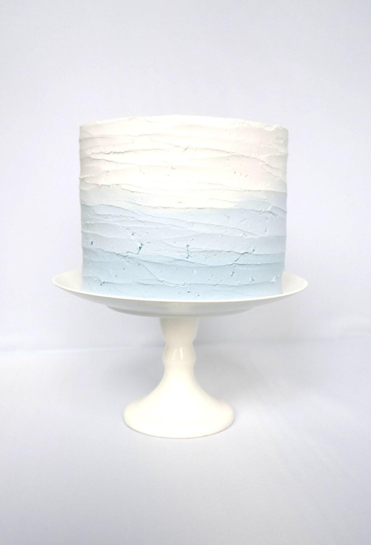 faux cake dummy cake fake cake cake fake wedding cakes zoom