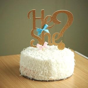 Attractive Gender Reveal Cake Luxury Gender Reveal Cake Reveal Cake Per Gender Gender Reveal Cake Filling Ideas Easy Gender Reveal Cake Ideas