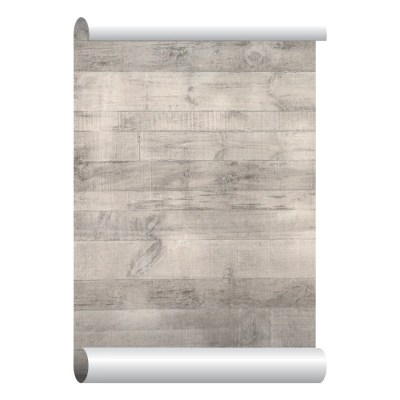 Self-adhesive Removable Wallpaper Concrete by EazyWallpaper