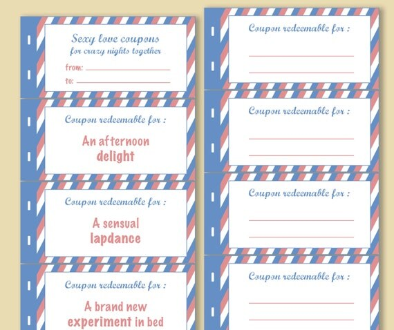 Buy coupon book for husband - Metrostyle coupons 40 off - homemade coupons for boyfriend ideas