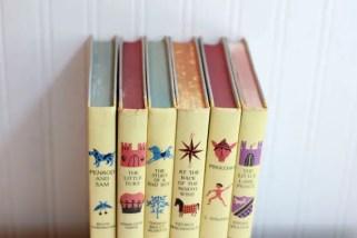 1950s Classic Books