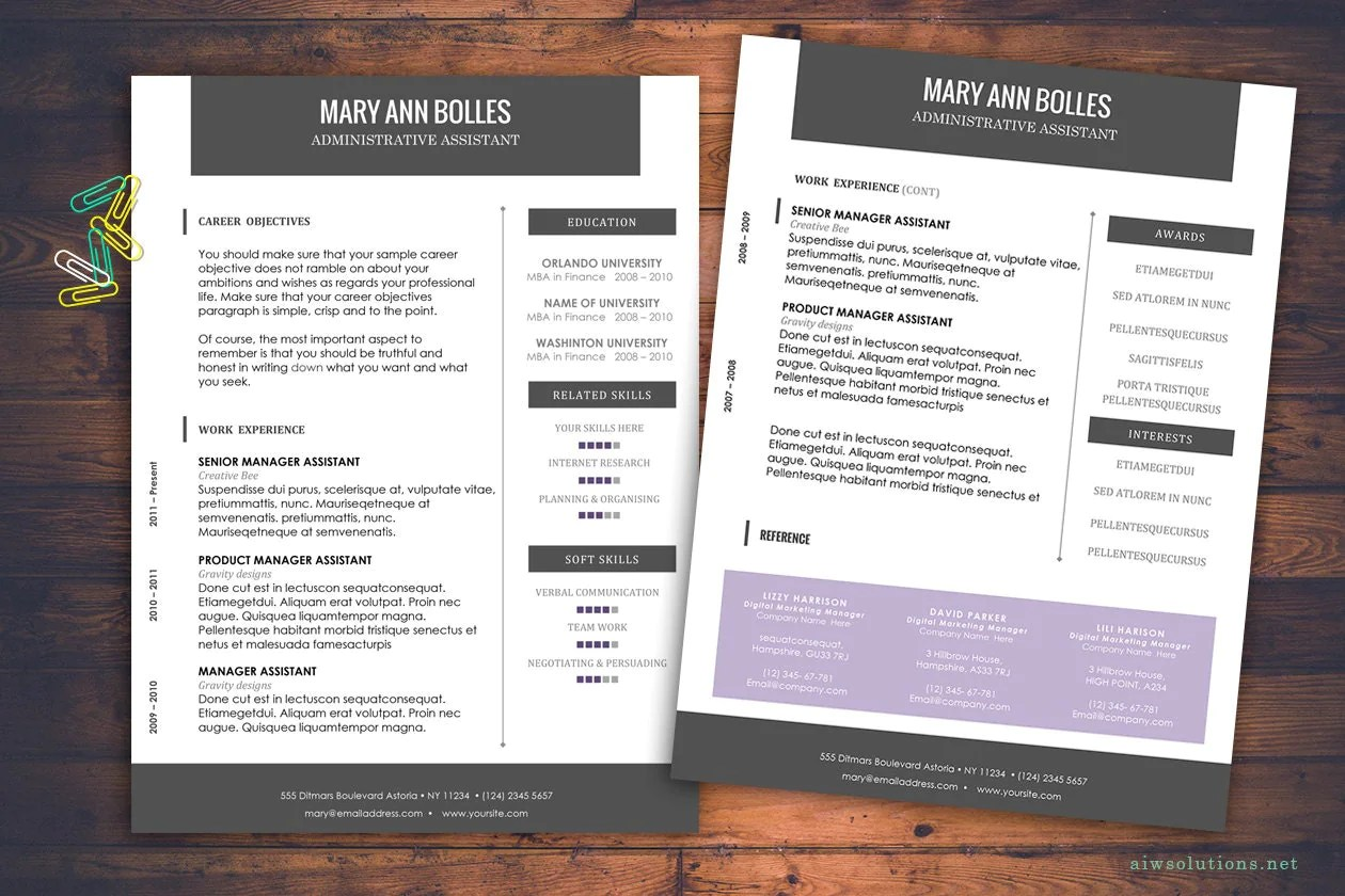 Resume Resume Format Microsoft Word 2008 Mac resume format microsoft word 2008 mac new of cv 2013 free using track changes 2010 template cover