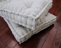 moroccan floor pillows cheap  Roselawnlutheran