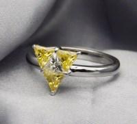 Triforce Legend of Zelda Engagement, Wedding, Commitment ...
