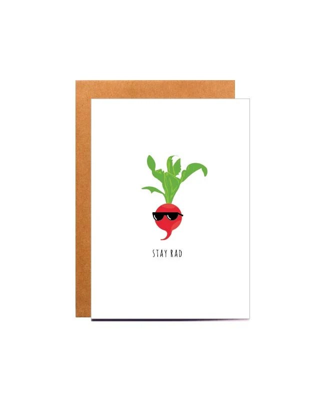 Aloe You Vera Much Aloe, Collection and Cards - formal sick leave letter