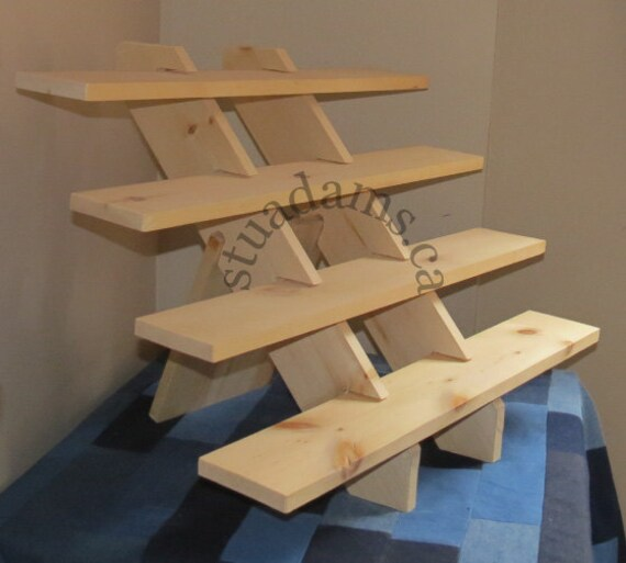 diy woodwork table
