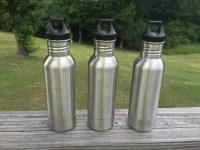 Personalized Beer Bottle Holders Bottle Holder Beer by ...