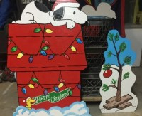 Charlie Brown Christmas Snoopy Christmas Charlie by ...
