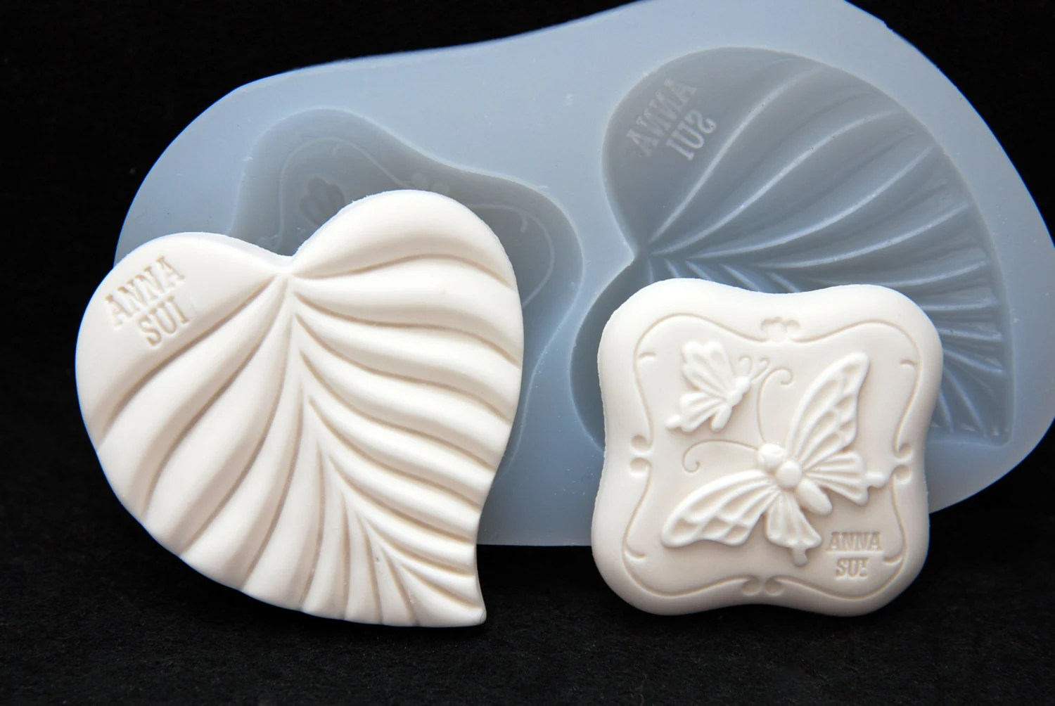 Silicone Soap Molds Australia Silicone Chocolate Candle Molds Ornament Mold Soap Moulds