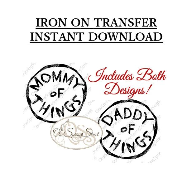 personalized iron on transfers dr seuss