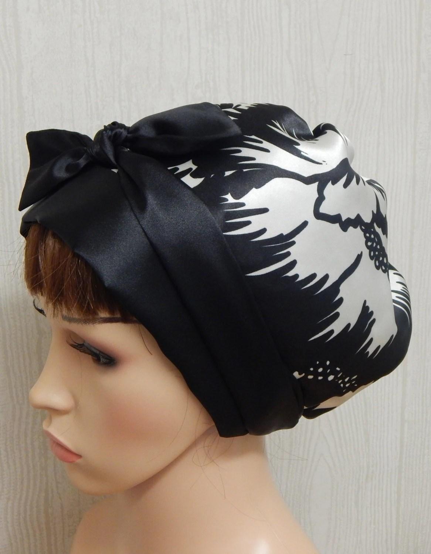 silk head scarves for natural hair silky satin head scarf