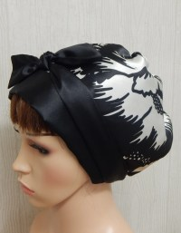 silk head scarves for natural hair silky satin head scarf ...