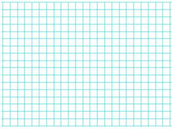 graph paper large sheets