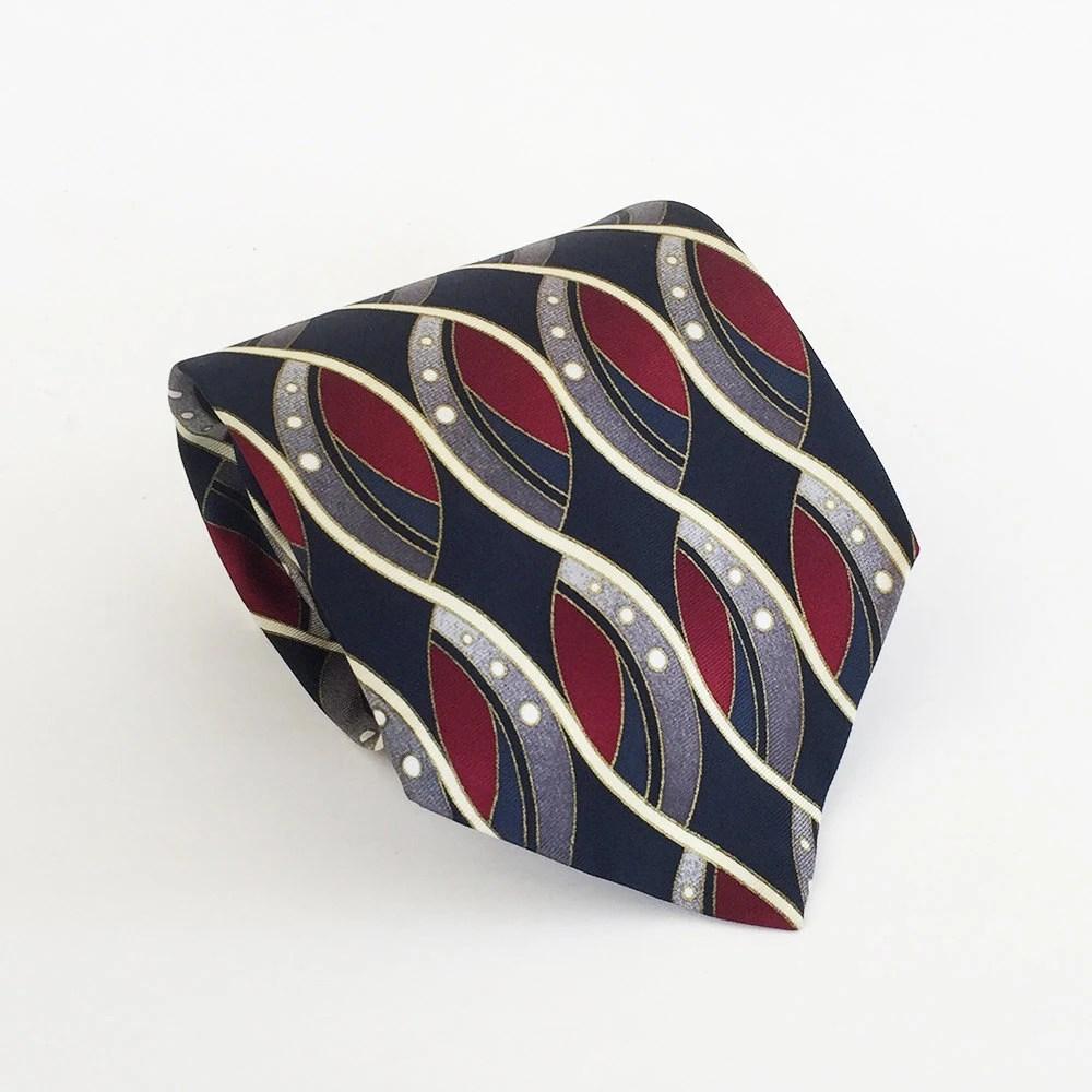 Wembley tie: Unique tie awesome tie cool tie men's