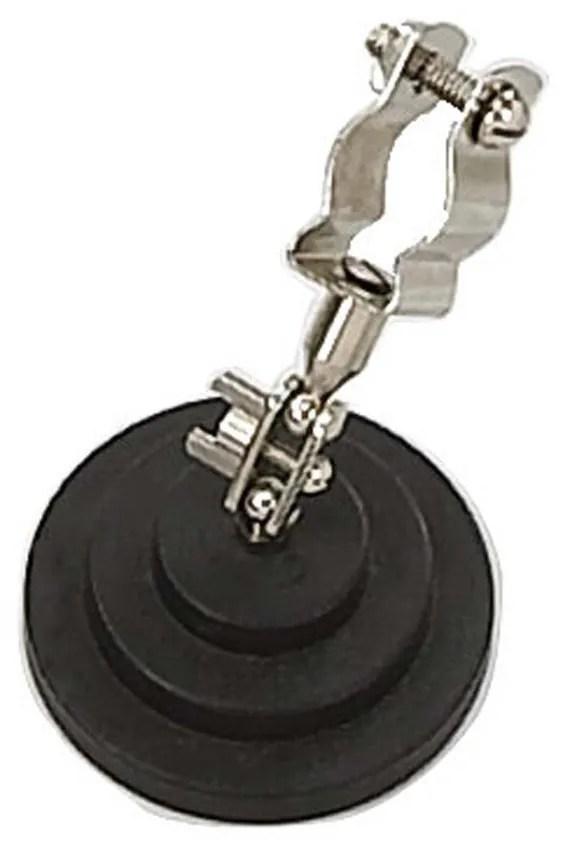 Ring Mandrel Holder Tj 41101