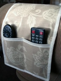 remote control holders for armchairs - 28 images - remote ...