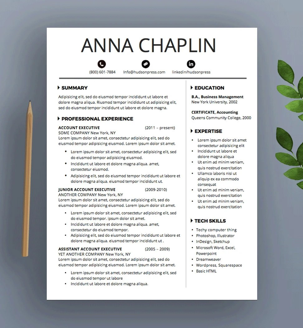 How To Make Good Resume For Job Zoom Resume Define Resume At Dictionary  Professional Resume Template