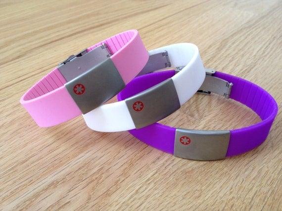 Medical Bracelets Diabetes Bracelet Women Bracelets By