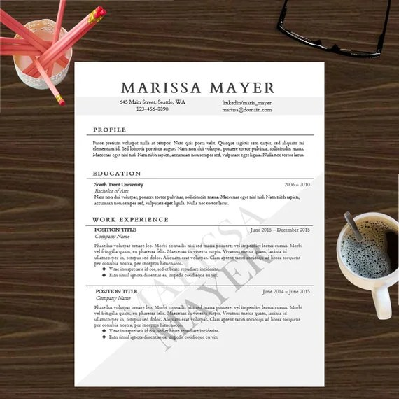 make your resume stand out 9 tips to make your resume stand out careers us news