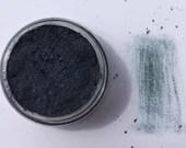 GARRUS - Custom Mineral P...