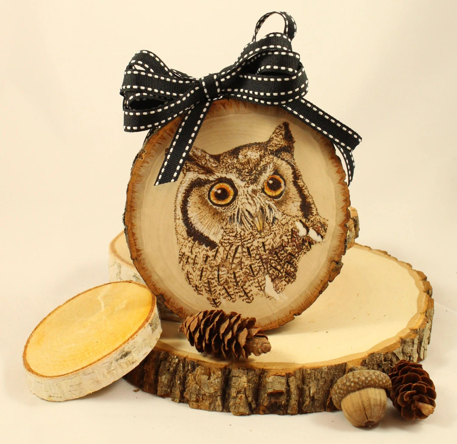 Owl Home Decor Accessories Home Decor Owls Switchsecuritycompanies