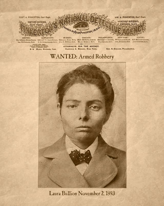 John Dillinger Haunt Inspirations - Wax Museum Pinterest Wax - criminal wanted poster