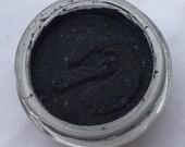 JACK - Handmade Mineral P...