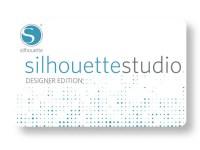 Silhouette Studio Designer Edition License Code for by ...
