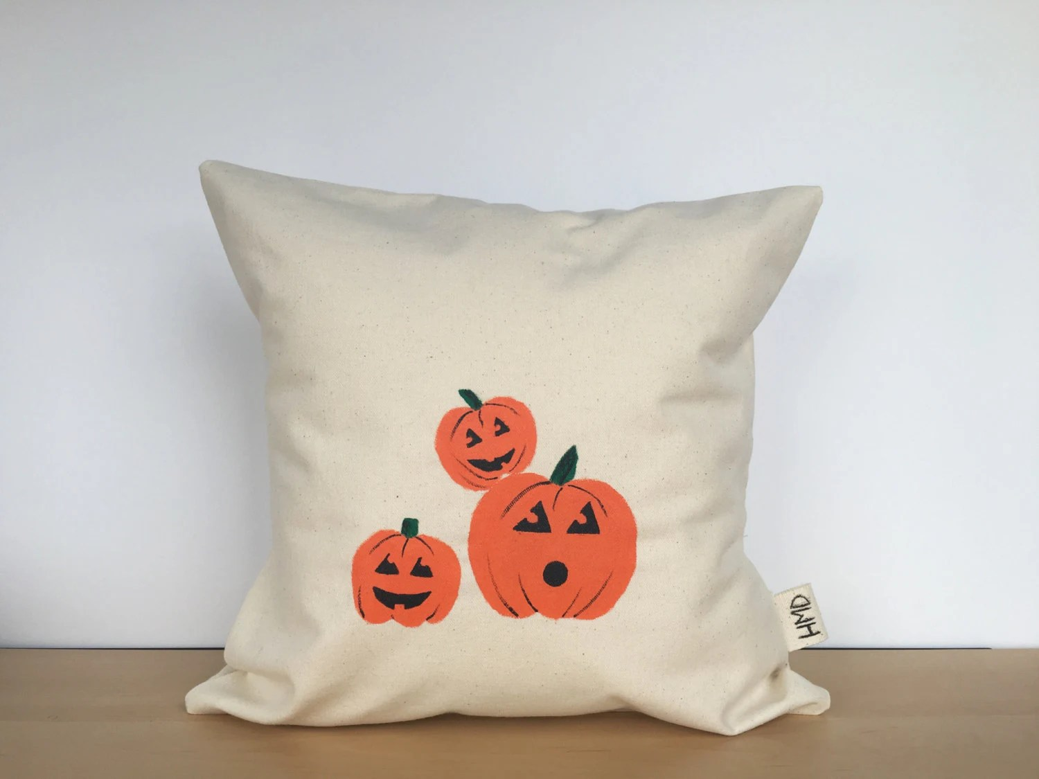 Unique 12x12 Pillow Cover Related Items Etsy