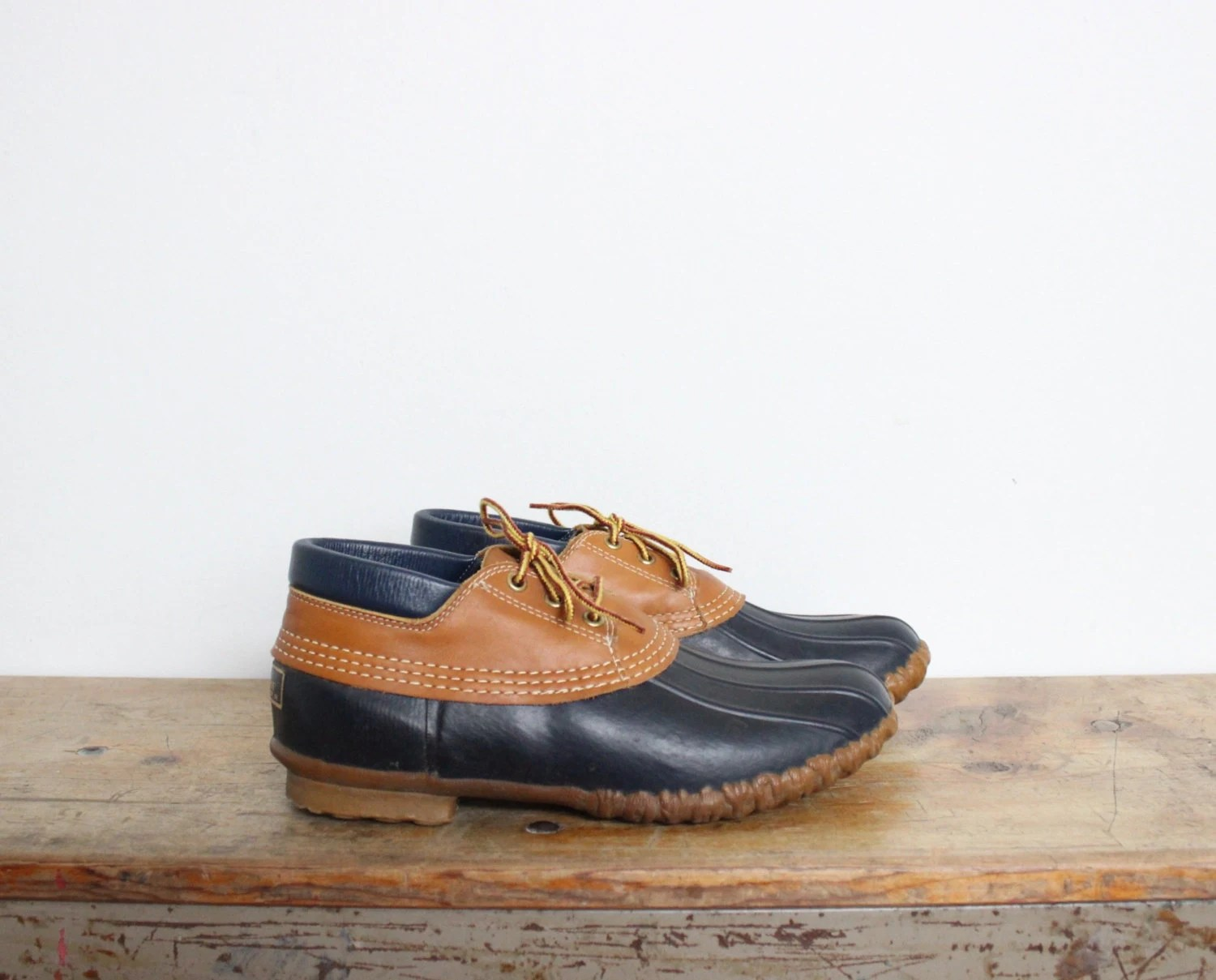 Laces For Ll Bean Boots Division Of Global Affairs
