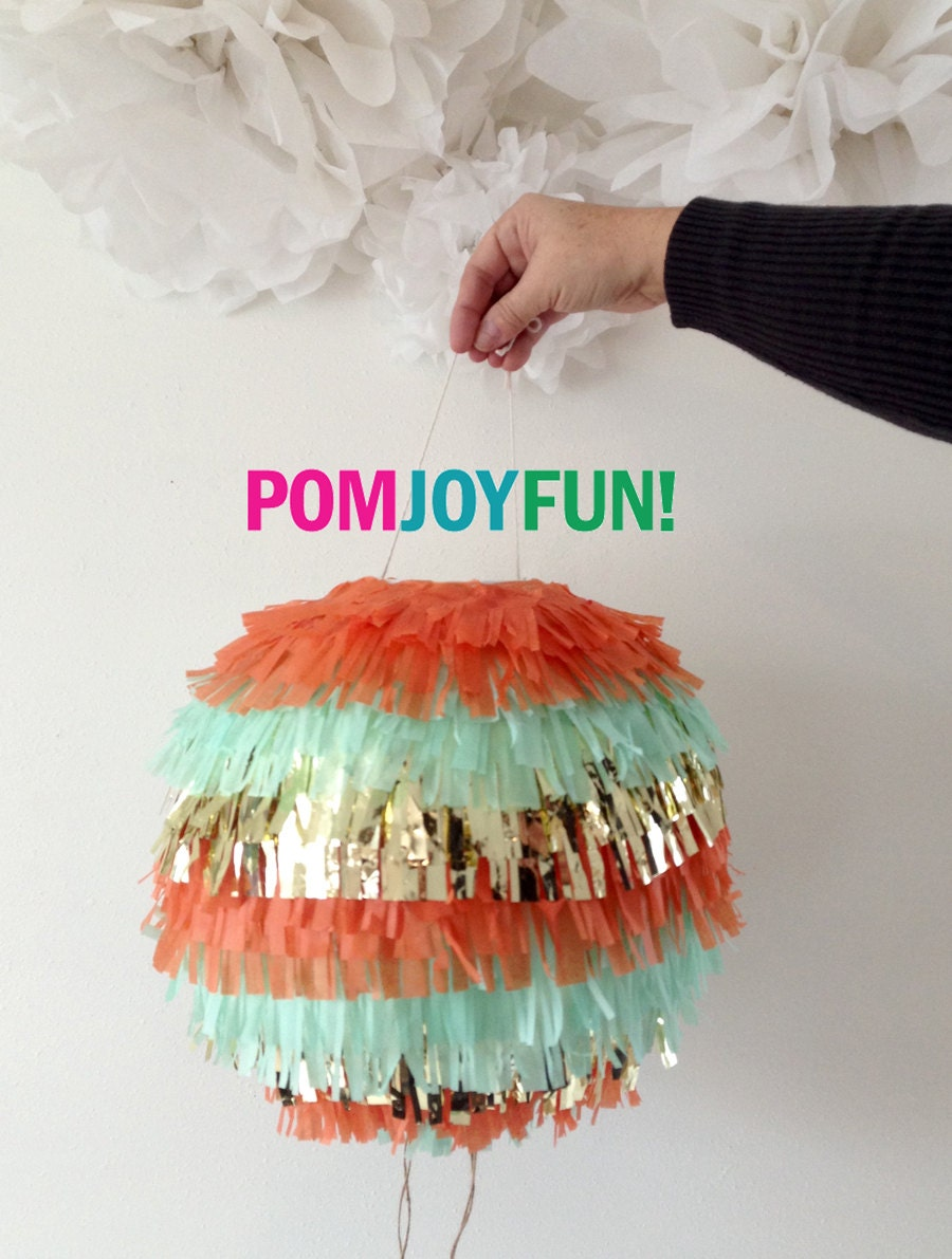 custom pinata huge gender reveal fringe wedding pinata gallery photo gallery photo gallery photo