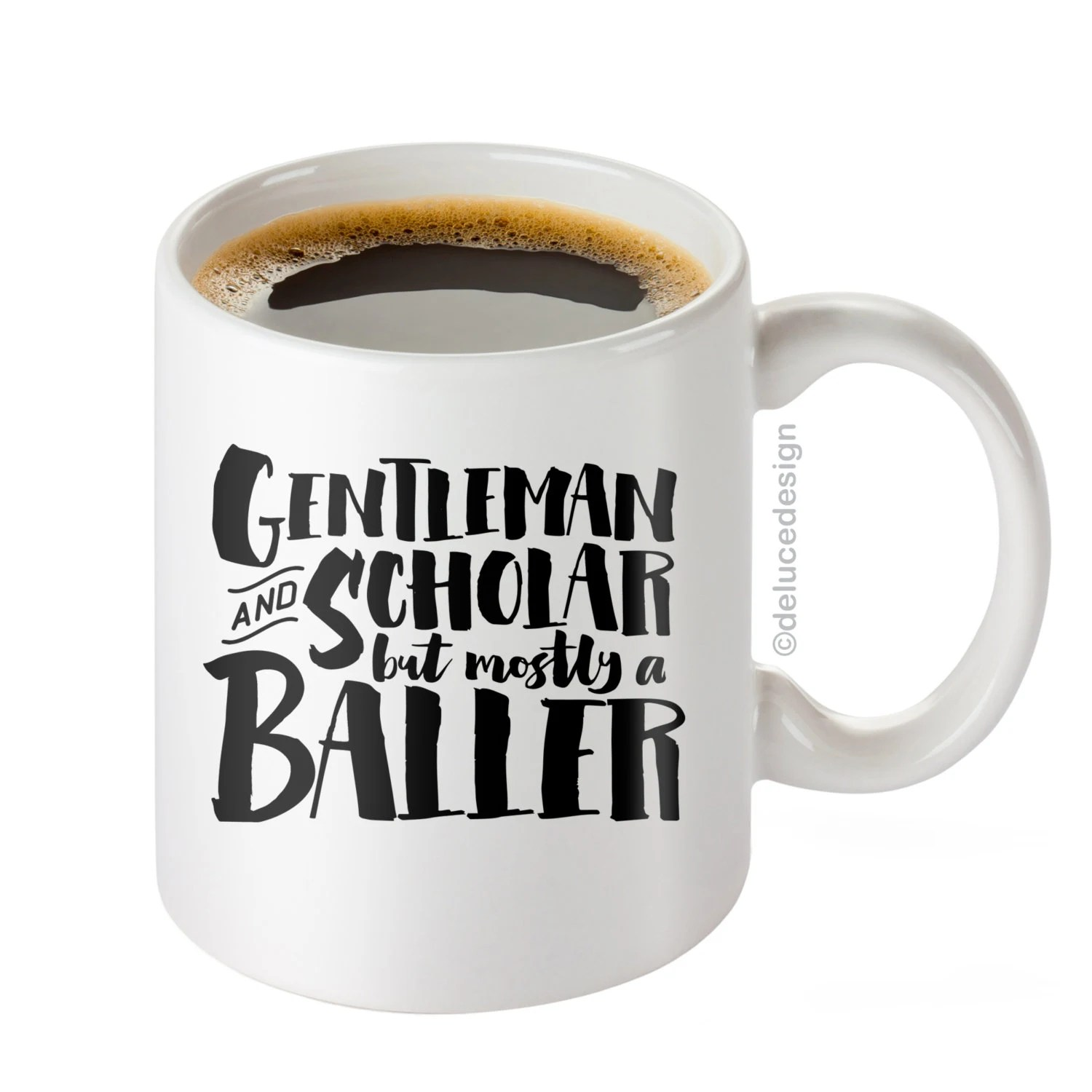 Men Coffee Cups Fathers Day Funny Coffee Mug For Men Dad Mug Gentleman And
