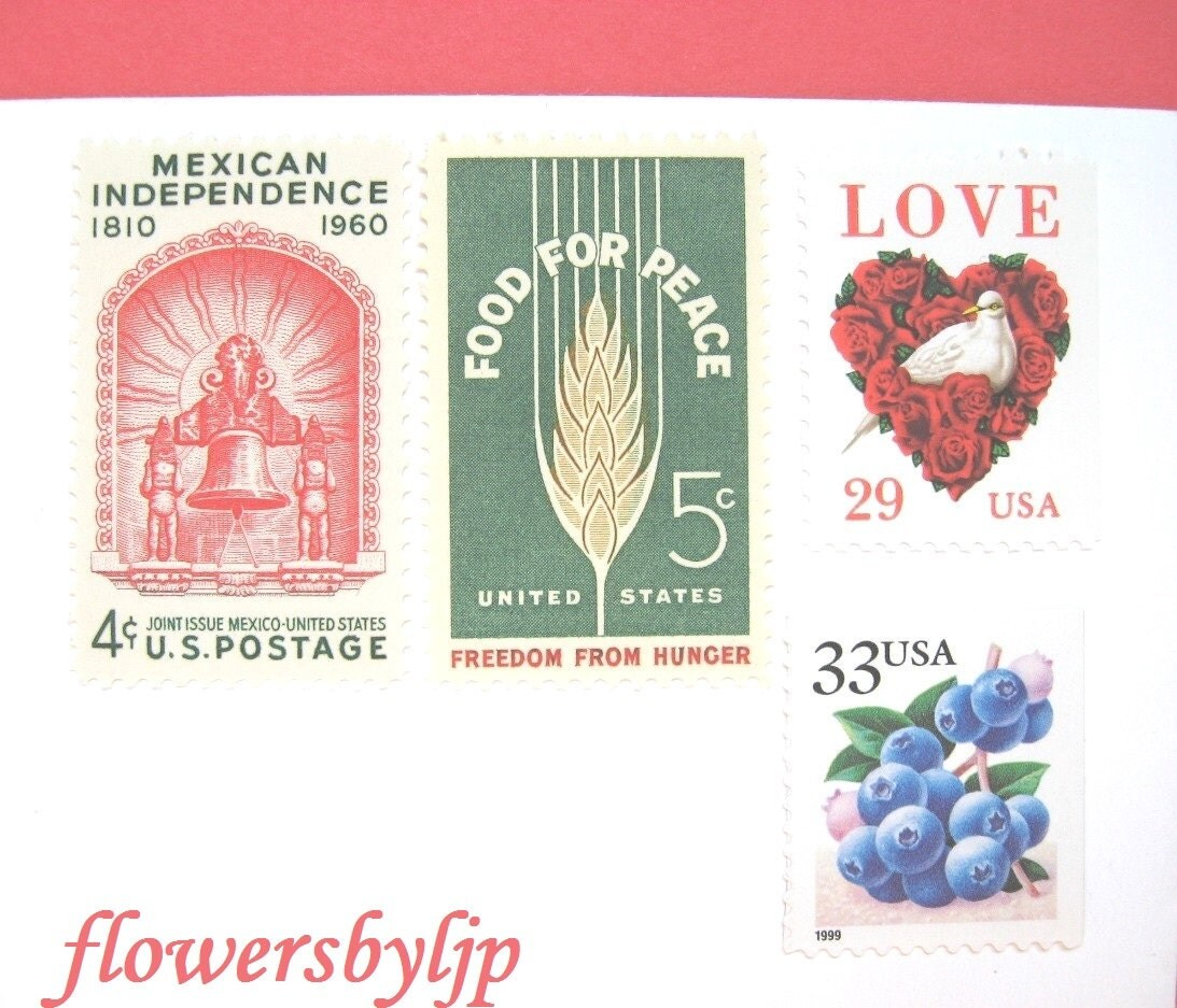 wedding postage stamps rate love wedding postage stamps zoom