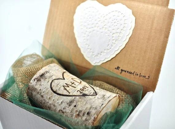 10 Unforgettable Valentine39s Day Gifts